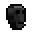 Primordial Skull 1.7.10.png