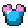 Candy Chestplate 1.7.10.png