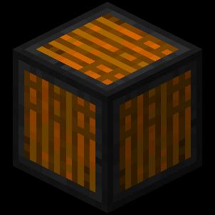 Iro Crate.png