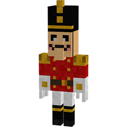 ToySoldier.png