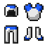 PurityArmorIcons.png