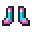 Candy Boots 1.7.10.png