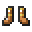 Archaic Boots 1.7.10.png