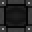 Wither Rune Post.png