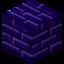Haunted Bricks.png