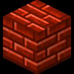 Lelyetian Bricks.png