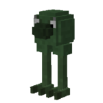 Swamp Charger.png