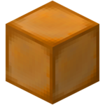 Limonite Block.png