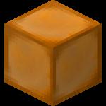 Limonite Block.png