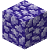 Haven Stone.png