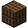 Archaic Tiles.png