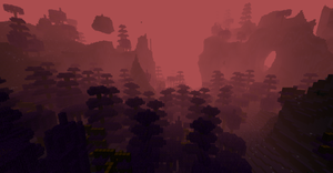 Haunted Forest.png