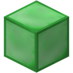 Jade Block.png