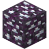 Ghastly Ore.png