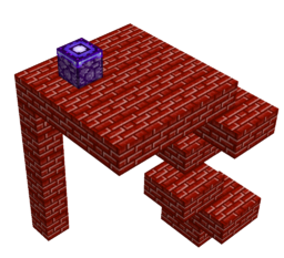 256px-Shadowlord_Platform.png