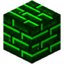 Creeponian Bricks.png