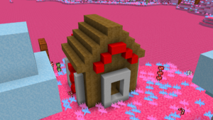 Gingerbread House.png