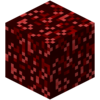 Blood Leaves.png