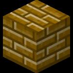 Crystallite Bricks.png
