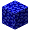 Blue Haven Leaves.png