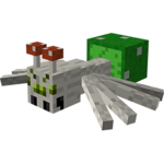 MushroomSpider.png