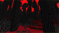 120px-Abyssal_Shadow_Forest_%28Night_Vision%29.png