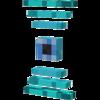 Sceptron.png