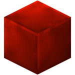 Bloodstone Block.png