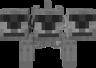 Skeletal Army.png