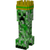 King Creeper.png