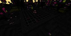Evercron Platform.png