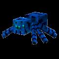 SeaSpider.png