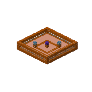 Runic Arena.png