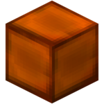 Blazium Block.png