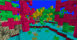 Coral Forest.png