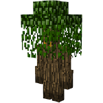 Tree Spirit.png