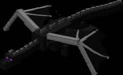 Ender Dragon.png