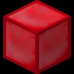 Rosite Block.png