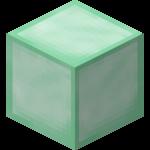 Mystite Block.png