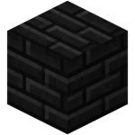 Darkwash Bricks.png