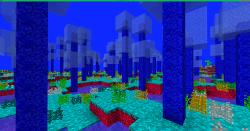 Borean Bubble Forest.png