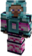Candy Armor.png
