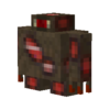 100px-Flesh_Eater.png