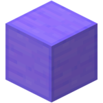 Ghoulish Block.png
