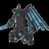 Mega Guardian.png