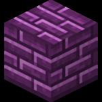 Crystevian Bricks.png