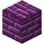 Crystevian Bricks.png