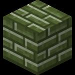 Skeletal Bricks.png