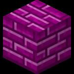 Lunar Bricks.png