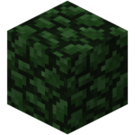 Unstable Stone.png